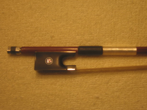 FINE VIOLIN BOW, High Quality, 1/4